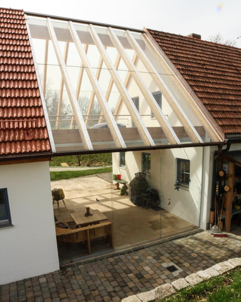 bauen-mit-glas_titelbild-1