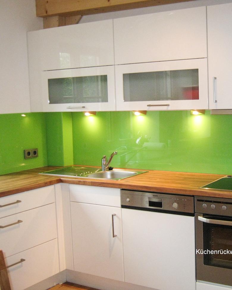 küchenrückwand_titelbild