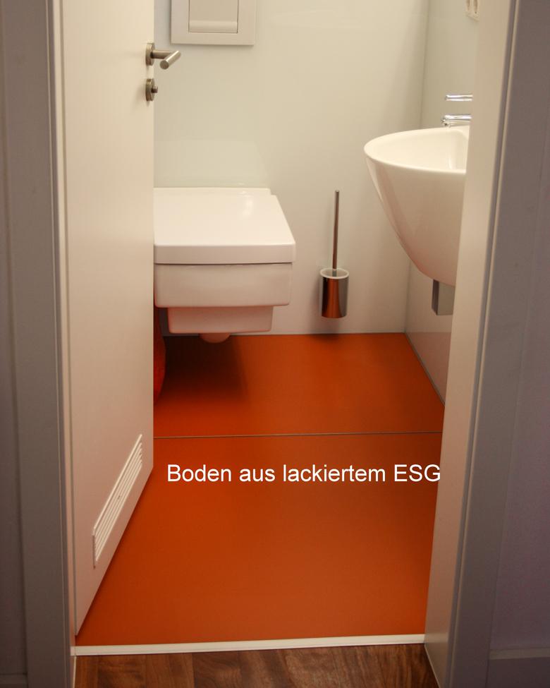 wände-und-böden_titelbild