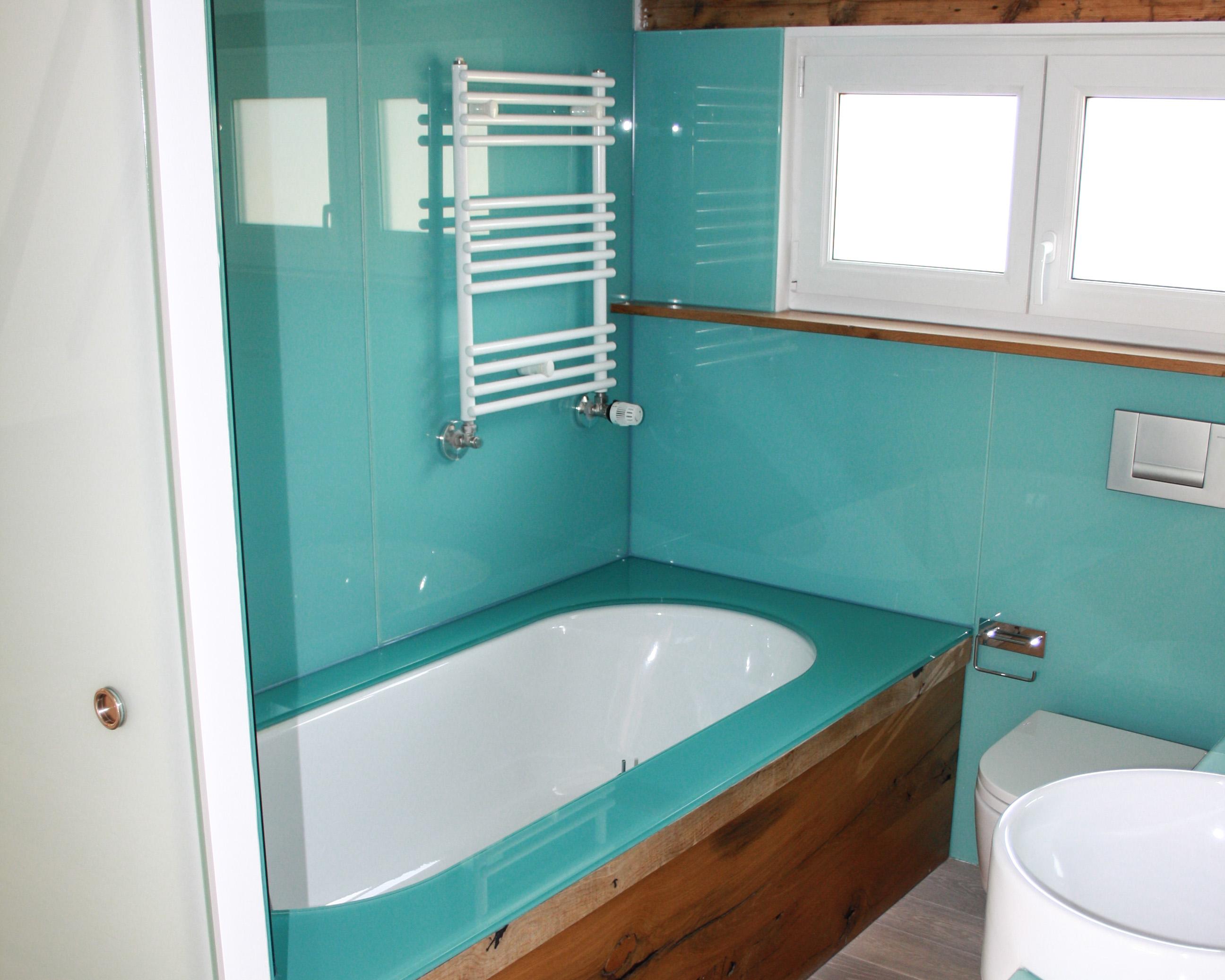 w nde und b den glas schuhmann. Black Bedroom Furniture Sets. Home Design Ideas